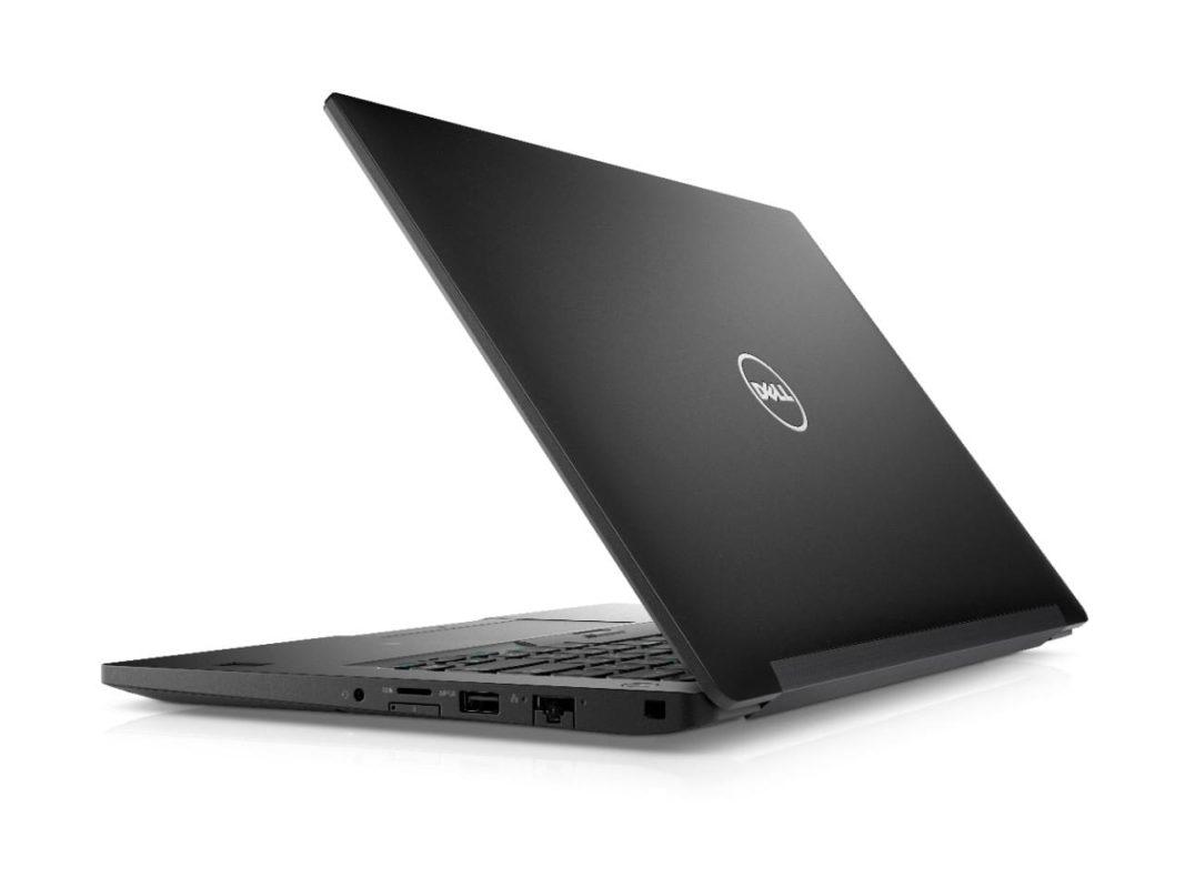 Dell Latitude E7480 (1)