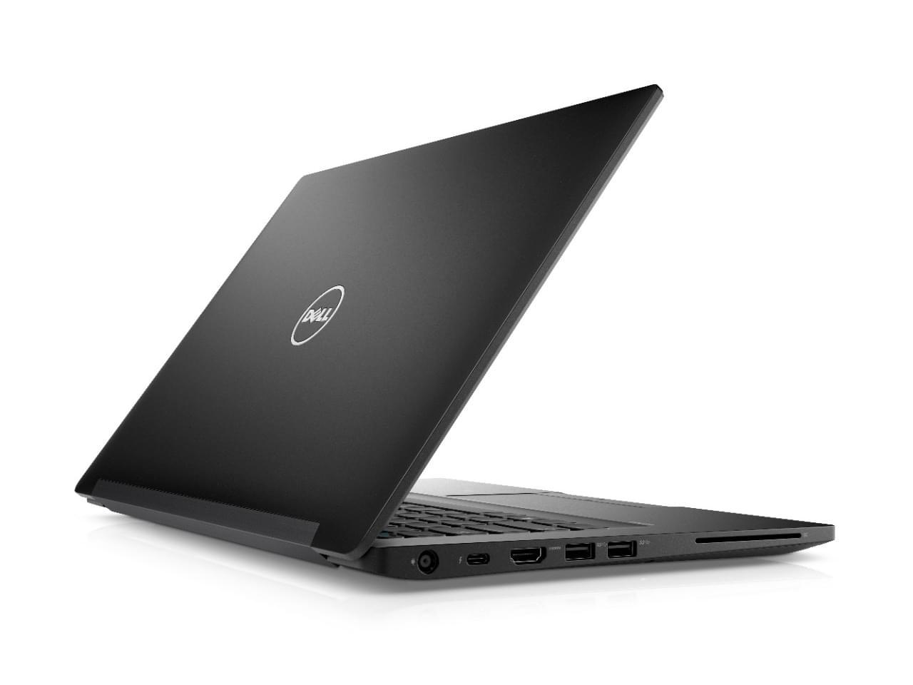Dell Latitude E7480 (2)