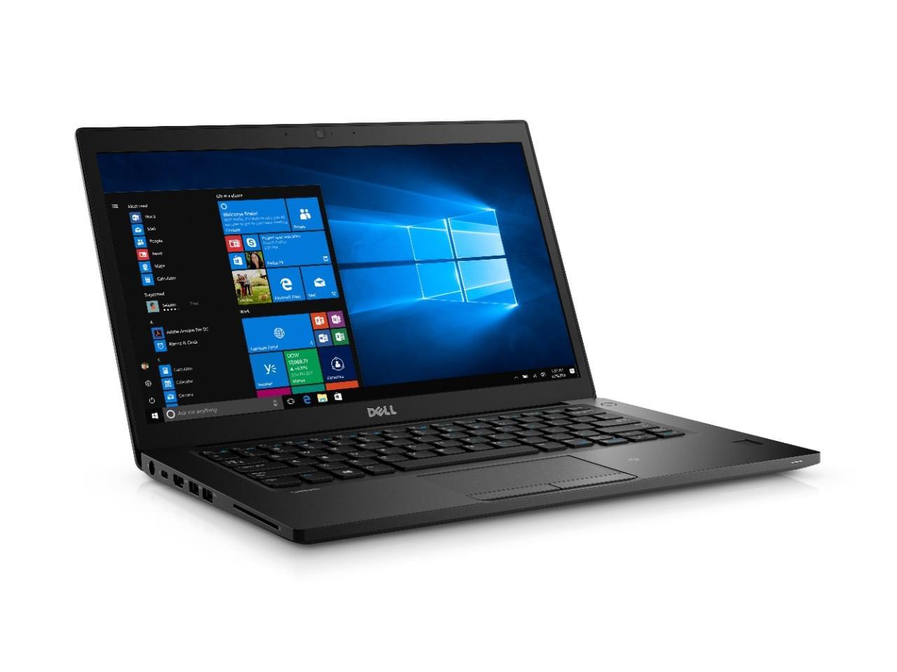 Dell Latitude E7480 (3)