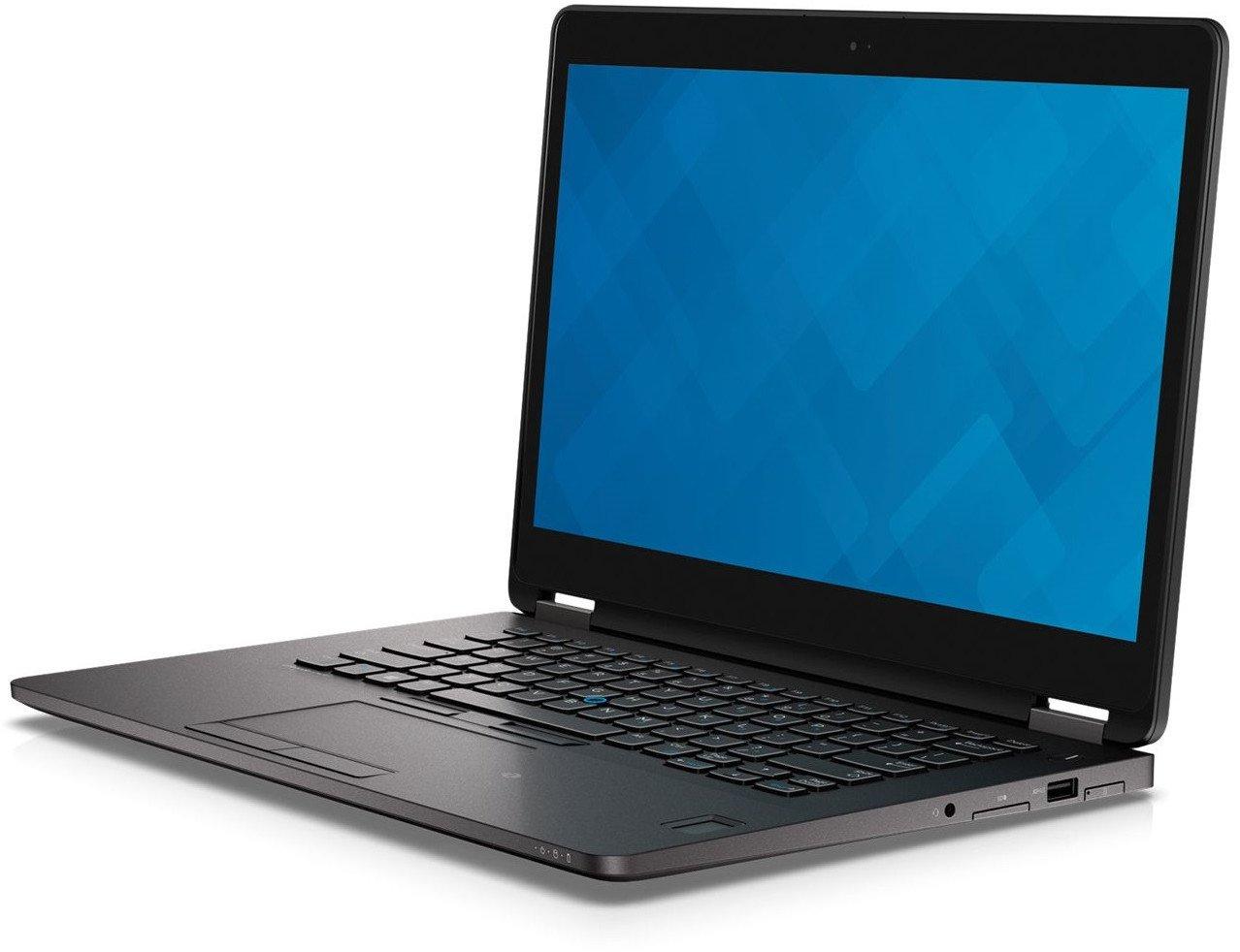 Dell Latitude E7480 (4)