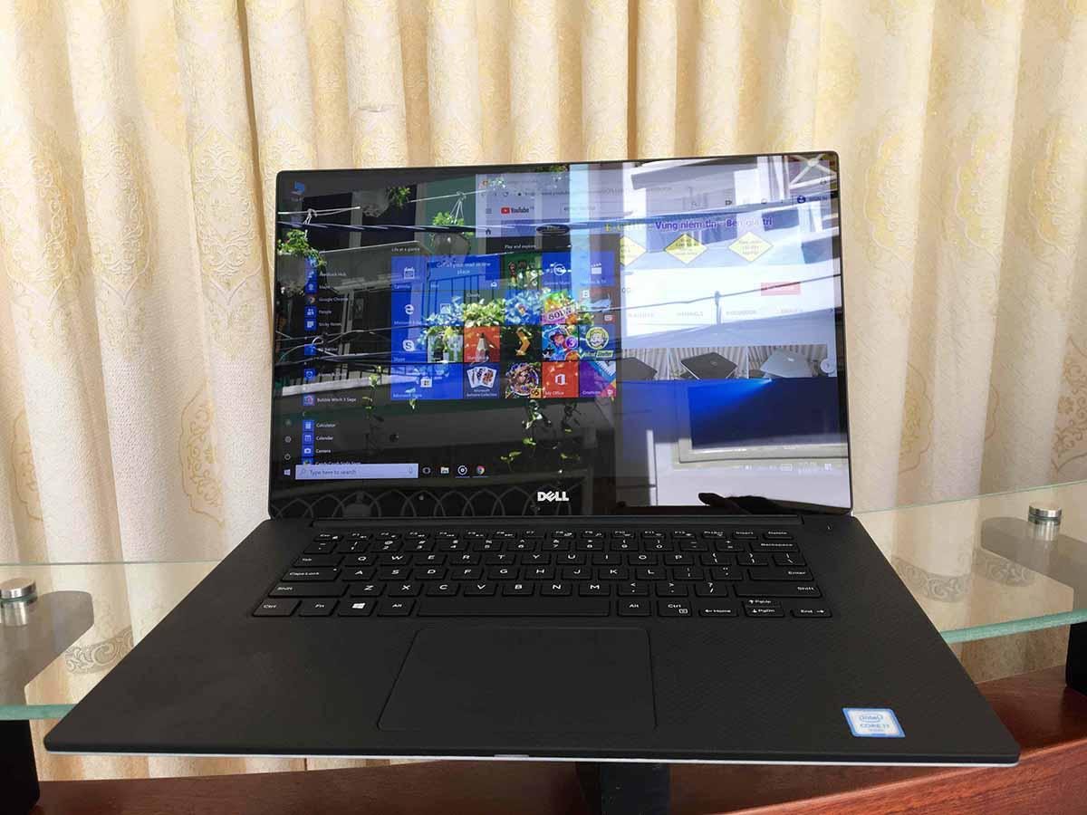 Dell Precision M5510 (7)