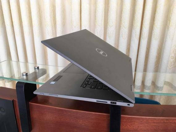 Dell-inspiron-5579-4-1