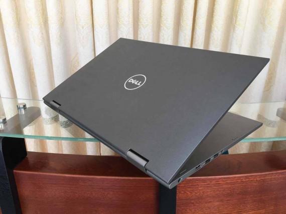 Dell-inspiron-5579-5-1
