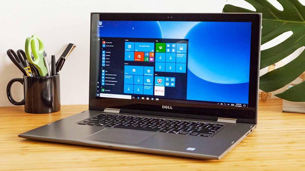 Dell-inspiron-5579-5