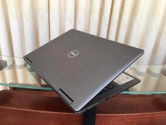 Dell inspiron 7373 (1)