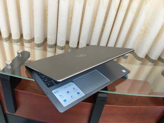 Dell inspiron 7373 (2)