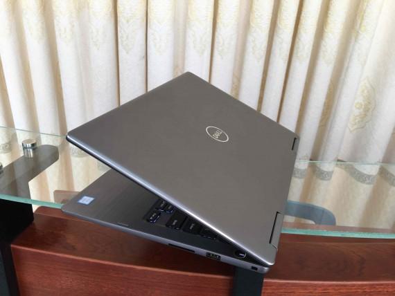 Dell inspiron 7373 (5)