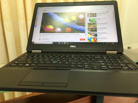Dell latitude E5570 i7 (7)