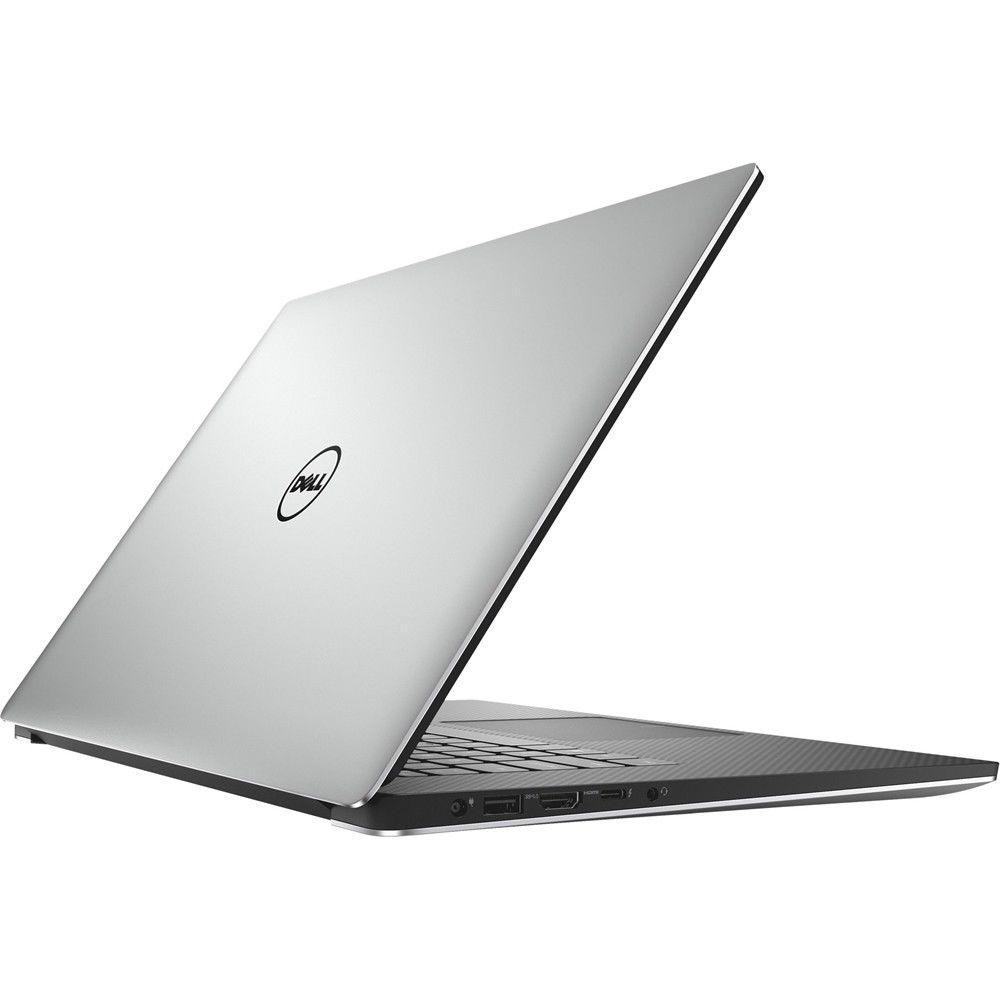 Dell precision 5510 (1)