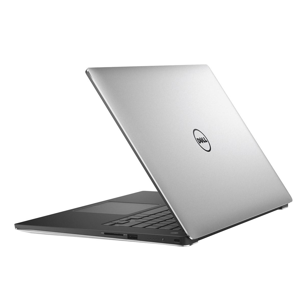 Dell precision 5510 (3)