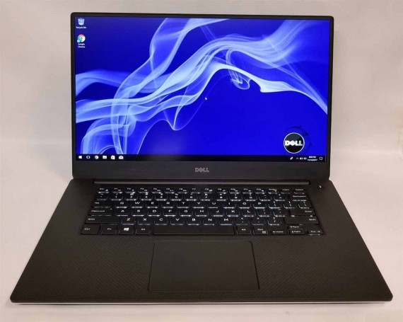 Dell-precision-5510-4