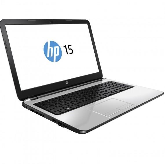 HP 15 AC (2)