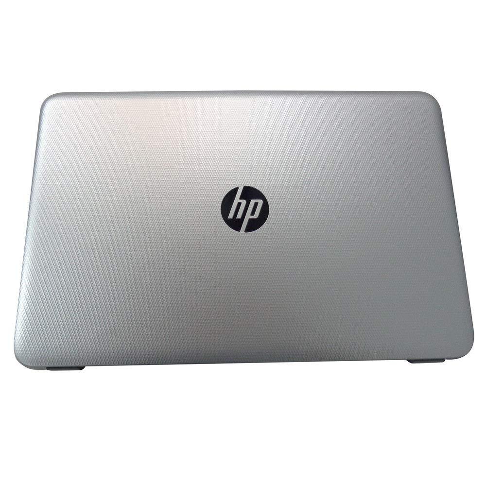 HP 15 AC (3)