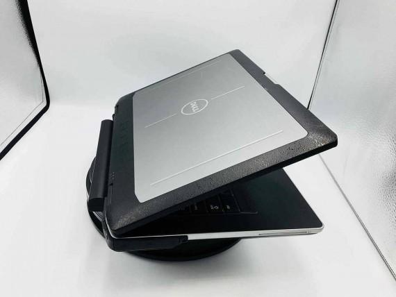 Dell-E6430-ATG-2
