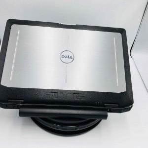 DELL  E6430 ATG Core i7 3520M-2.9GHz/Ram 8G/ SSD 128/Crad VGA Rời/ Màn hình siêu sáng, hàng chuẩn quân đội Mỹ