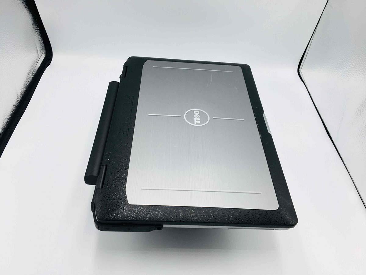 Dell-E6430-ATG-8