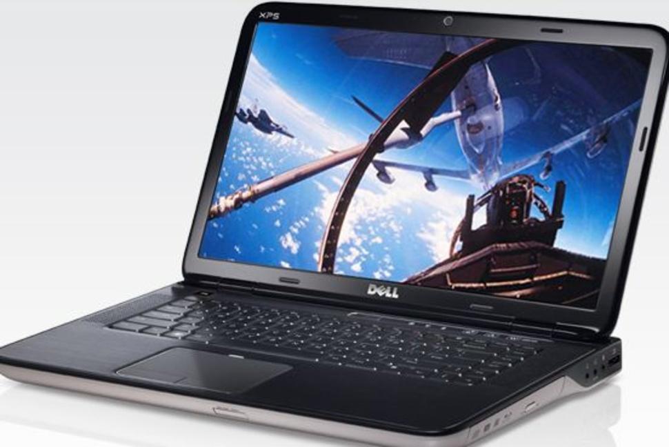 Dell XPS L501x i7 (3)