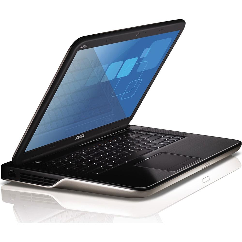 Dell XPS L501x i7 (5)