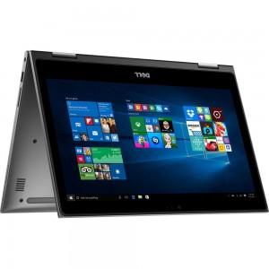 DELL INSPIRON 5379 Core i5-8250U / Ram 8G/ SSD 256/13.3 FHD Cảm ứng  xoay 360 độ
