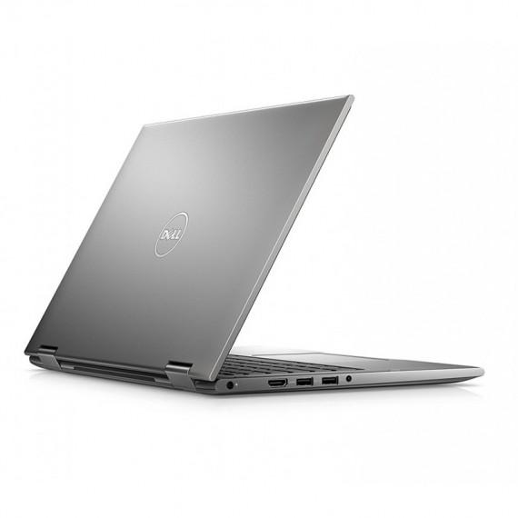 Dell-inspiron-5379-i7-2