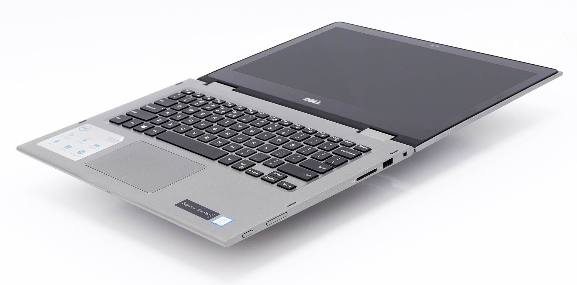 Dell-inspiron-5379-i7-5