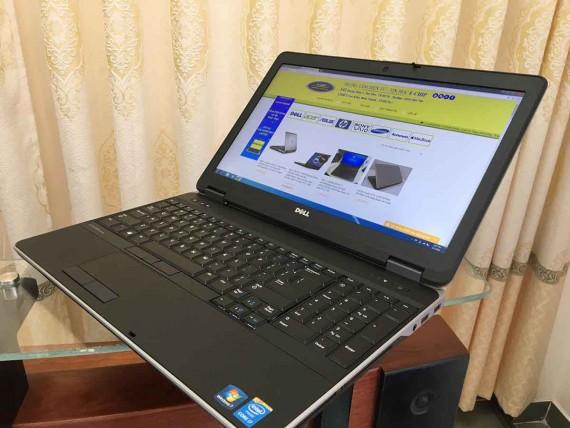 Dell-latitude-e6540-1