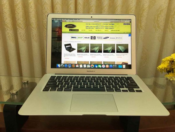 MacBook-Air-2015-3