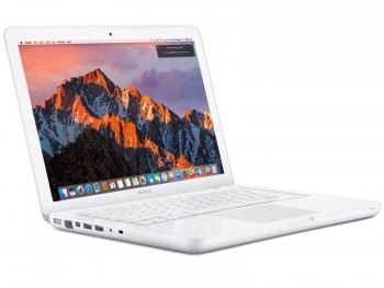 MacBook white (1)