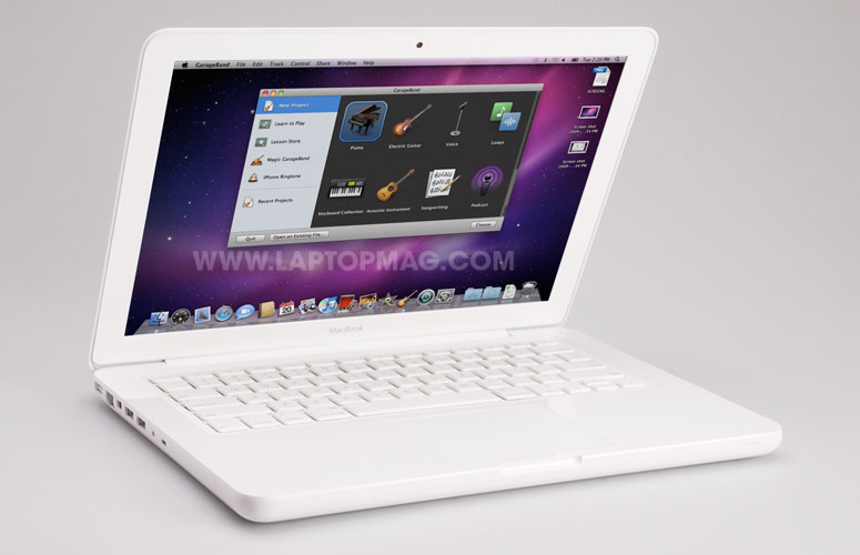 MacBook white (2)