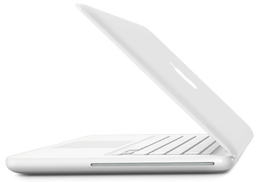 MacBook white (3)