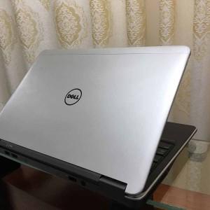 DELL Latitude E7240 Core i7-4600U-2.7GHz/Ram 8GB/SSD 128GB/Màn Hình 12.5 inch/Máy mỏng gọn/Hàng USA