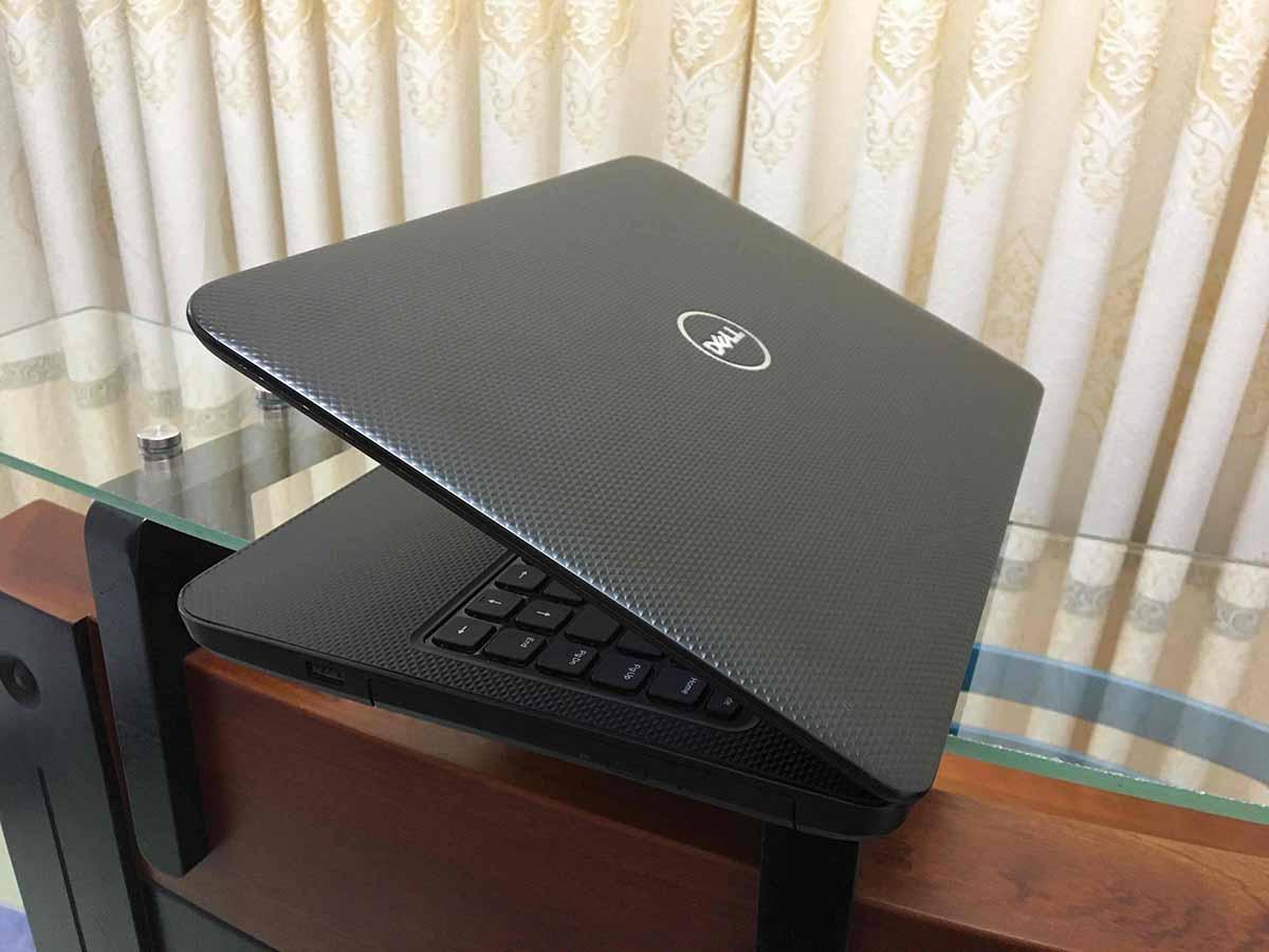 Dell-inspiron-3421-3