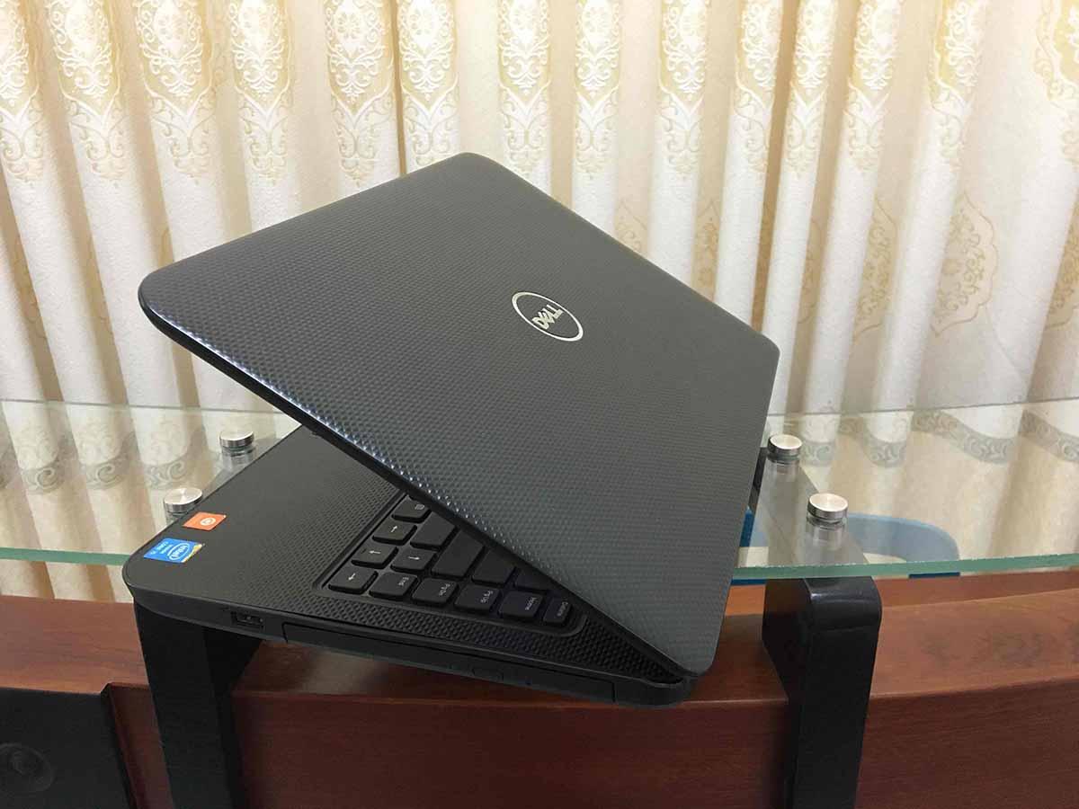 Dell-inspiron-3437-3