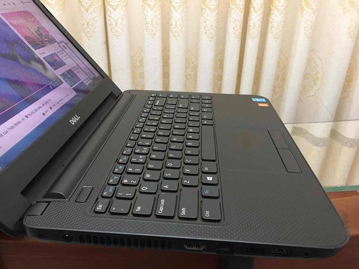 Dell-inspiron-3437-6
