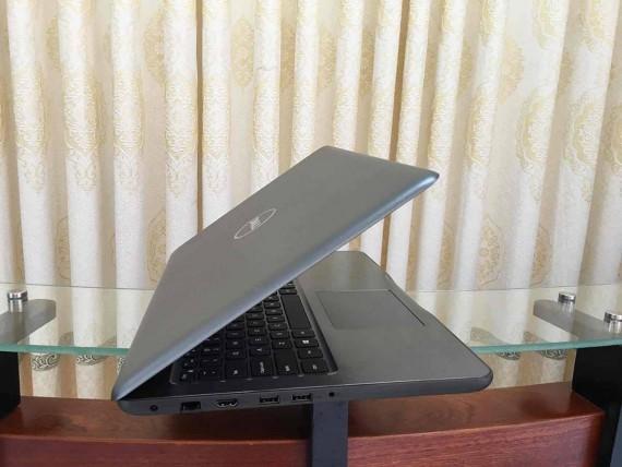 Dell-inspiron-5567-5
