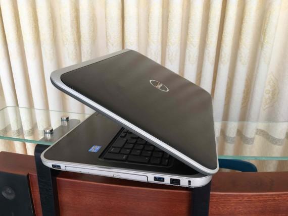 Dell-inspiron-7720-2