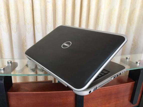 Dell-inspiron-7720-4