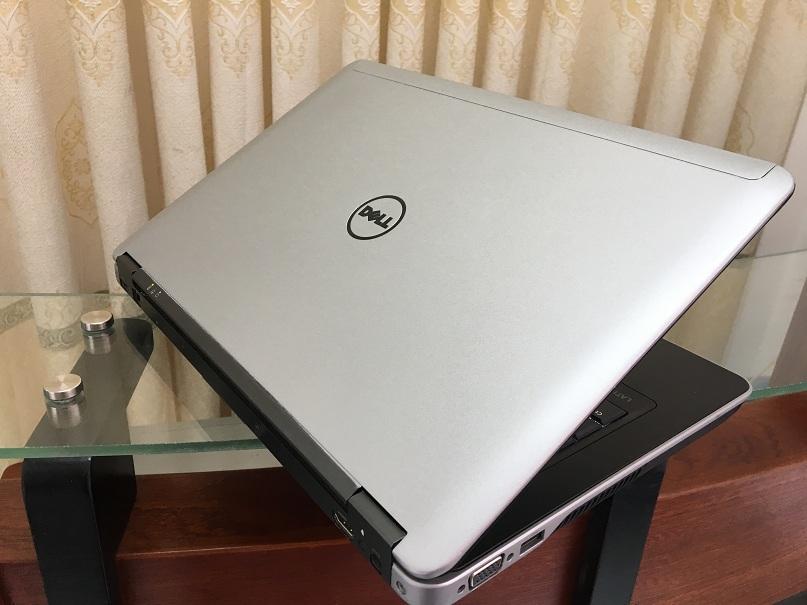 Dell latitude E6440 (3)