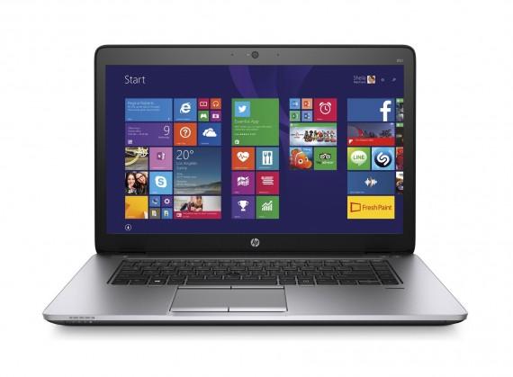 HP elitebook 820 g2 (1)