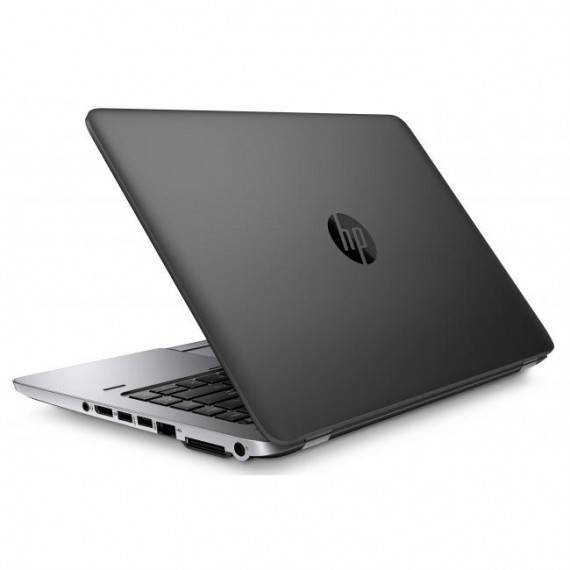 HP elitebook 820 g2 (2)