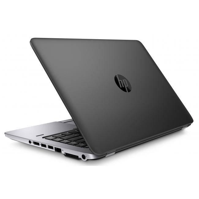 HP elitebook 820 g2 (2)
