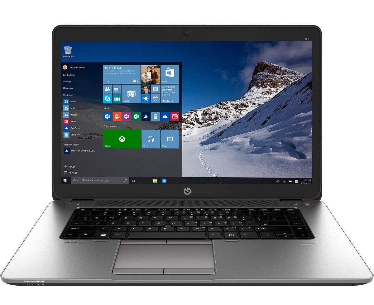 HP elitebook 820 g2 (3)