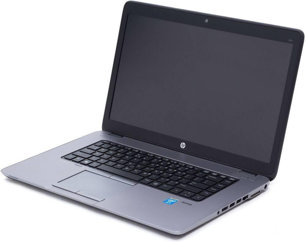 HP elitebook 820 g2 (4)