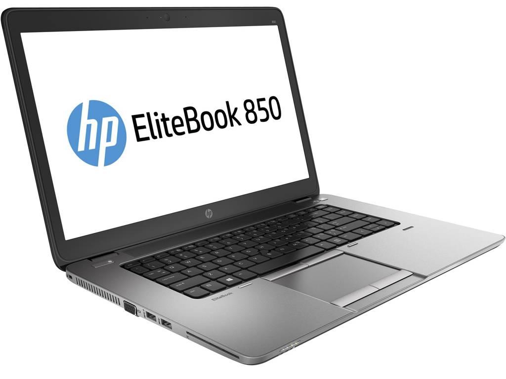 HP elitebook 820 g2 (5)