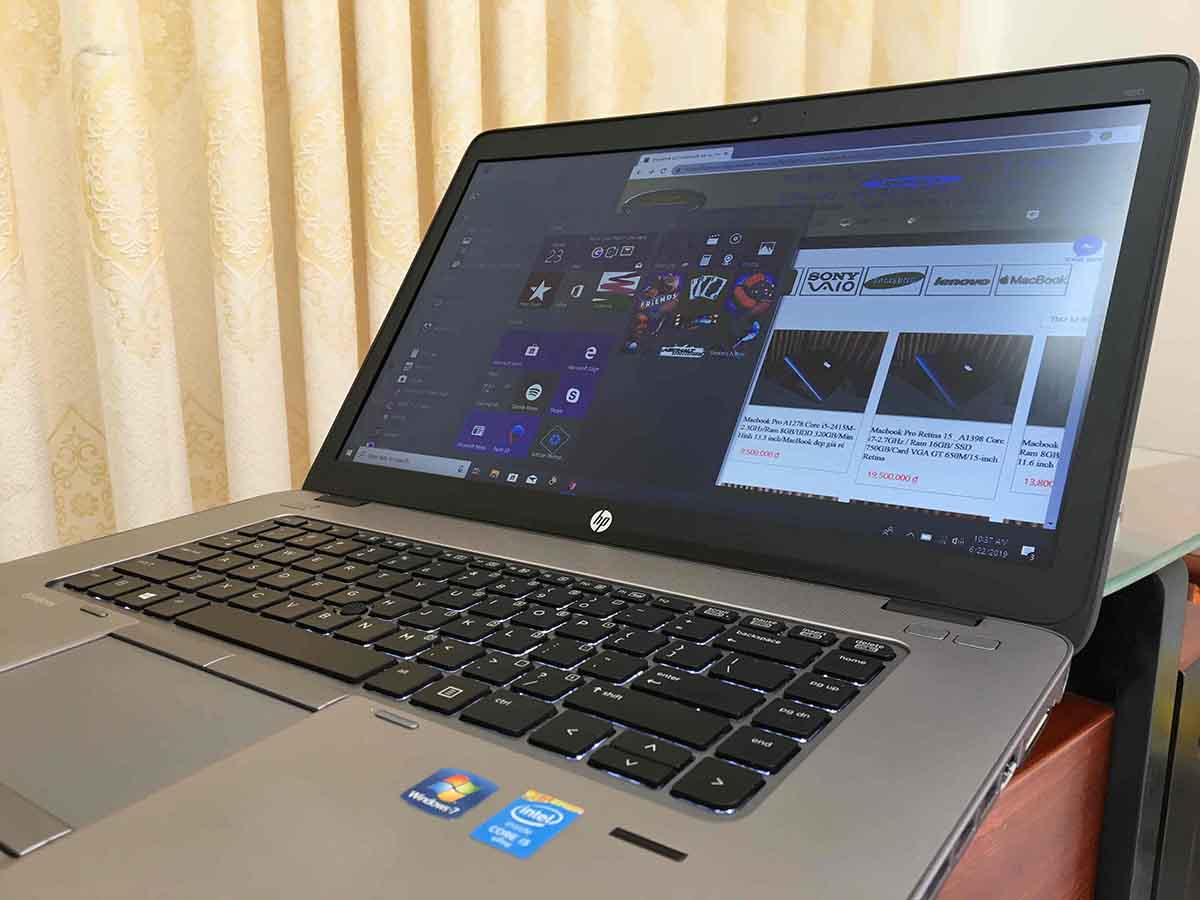 HP-elitebook-850-g2-2