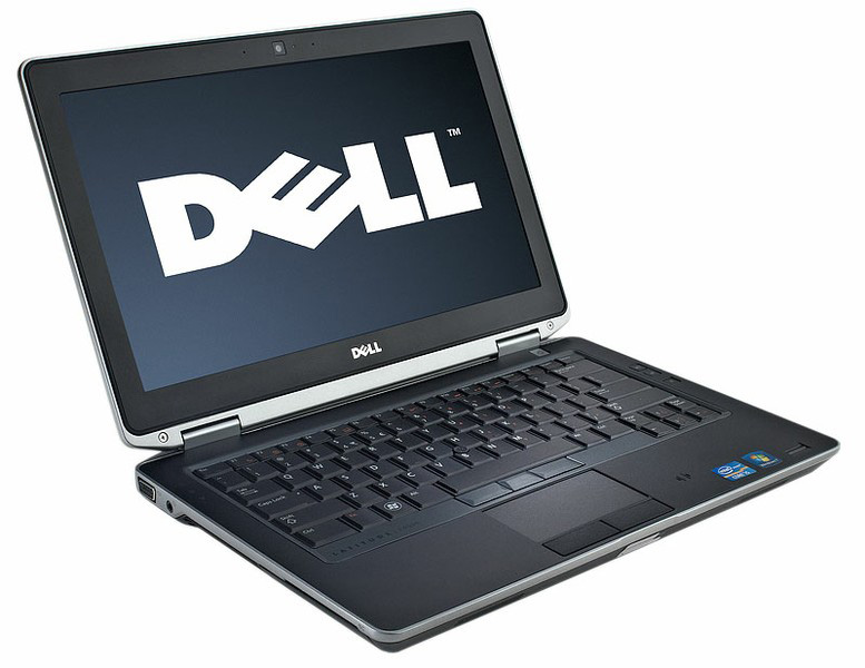 dell-latitude-E6330-core-i7-3