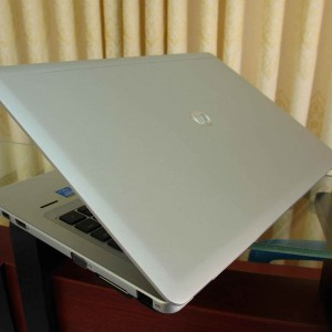 HP Folio 9480m Core  i5-4310U/Ram 8GB/SSD 128G/Màn Hình 14.0 inch- Máy like new