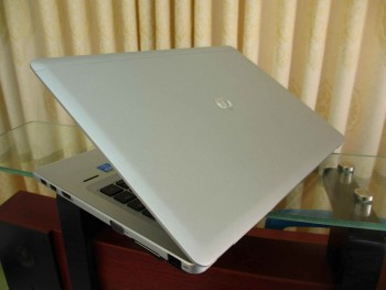hp-elitebook-9480m-3
