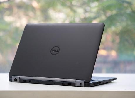 Dell Latitude E7470 (1)