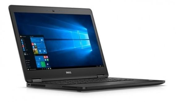 Dell Latitude E7470 (2)